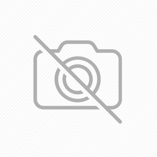 LIEPSNELE COMFORT L20u/c